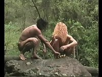 Ancient Gay Men Fuck