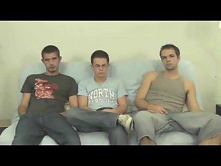 Lustful Mates Hot Romping