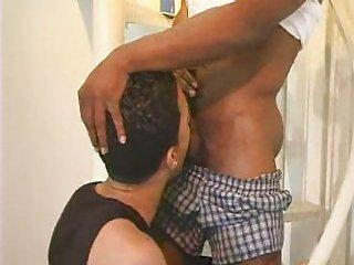 Hot Gay Guys Ass Wrecking