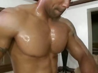 Gay straight anal fuck
