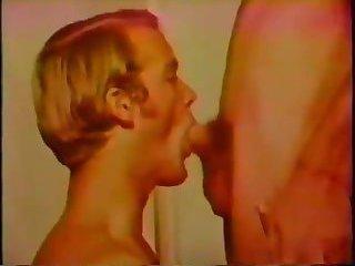 Vintage gays cocks sucking