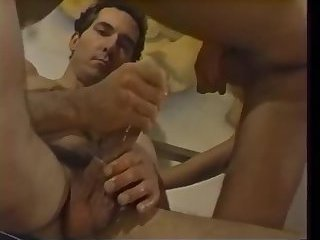 Randy Gay Boyfriends Steamy Fuck