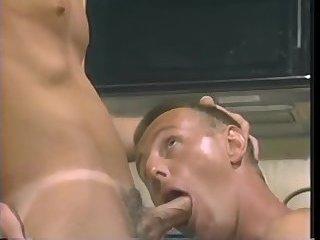 Randy Gay Guys Sucking & Banging
