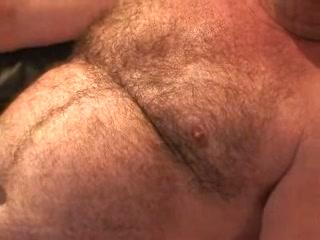 solo fat cock