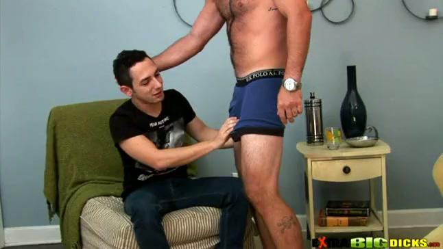 boyfriendtv arabe gay